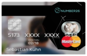 Number26 mastercard_500x350