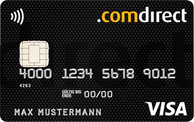comdirect-visa-card-comdirect-orig.png1