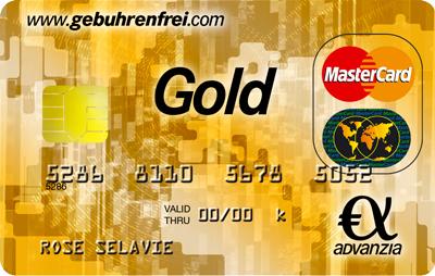 gebuehrenfrei-mastercard-gold-advanzia-bank-sa-orig