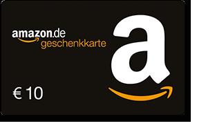 amazon_gutschein_popup.png