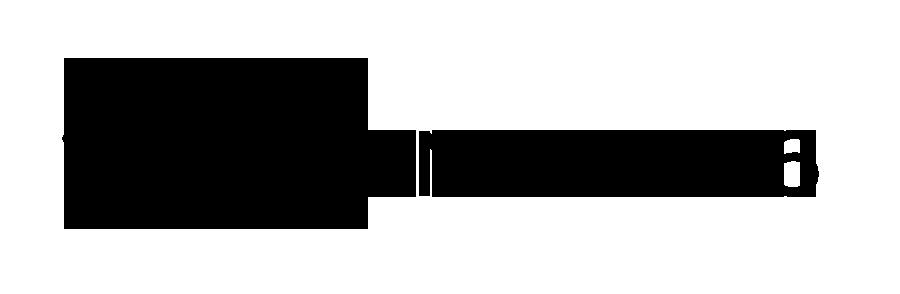 No26_logo_black.png