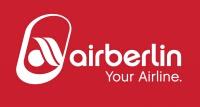 airberlin negative