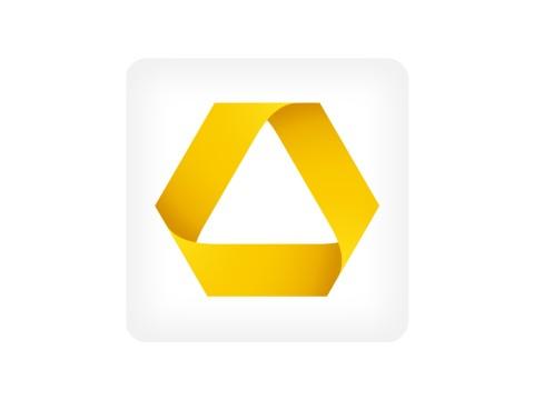 Commerzbank Online App